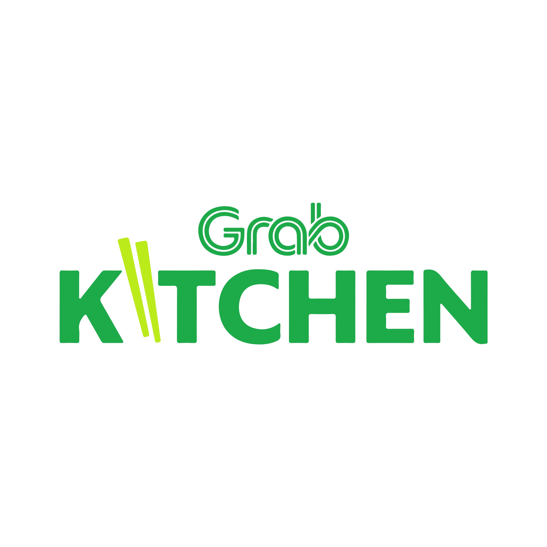 Grab Kithcenj