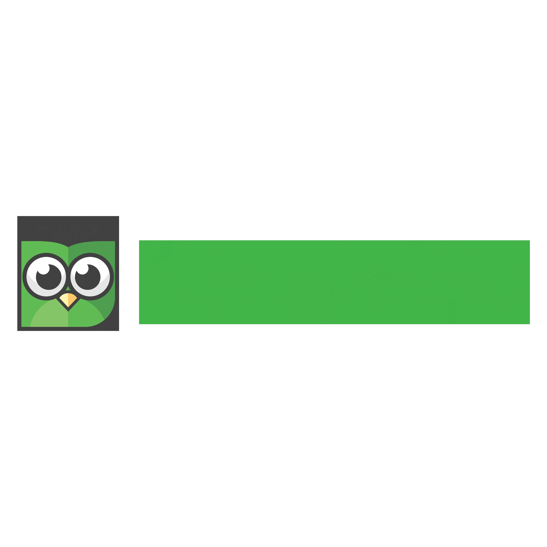 Tokped Logo
